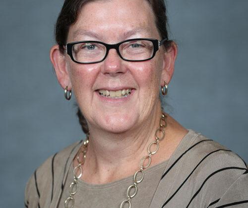 Tammy Jahnke