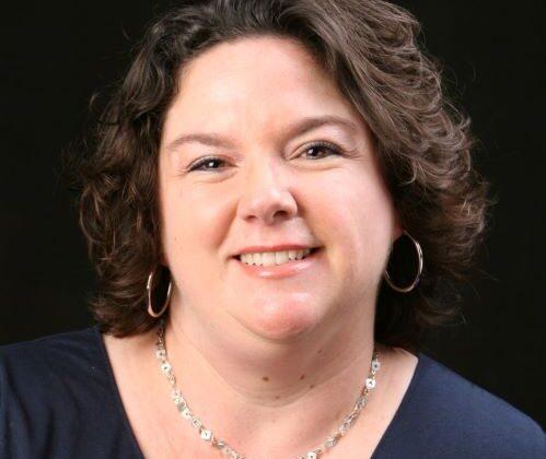 Tracey Glaessgen