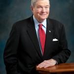 "Senator Christopher S. ""Kit"" Bond"