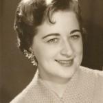 Lorene Thompson Brooks