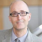 Dr. John Schmalzbauer