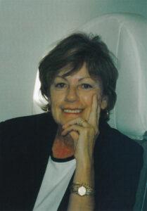 Judith Enyeart Reynolds