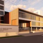 Rendering of JVIC expansion.