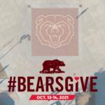 #bearsgive Facebook Cover Photo 05