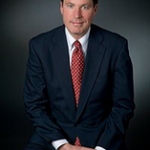 Thomas C. Downs Esq.
