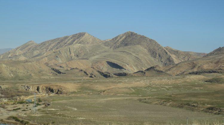 GGP Seminar welcomes Marathon Oil Geologist