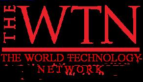 wtn_logo_red_transparent