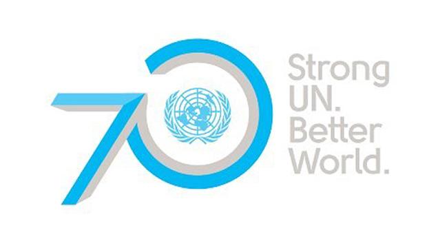 UN-70th
