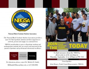 ngbsa-flyer