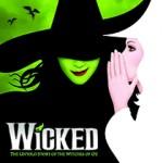 WickedLogo_HHWeb_210px