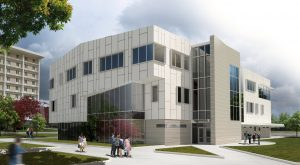new-health-center-rendering
