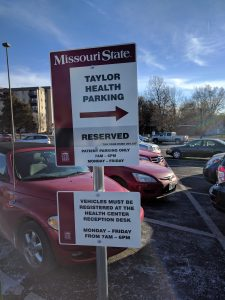 thwc-designated-parking-sign2