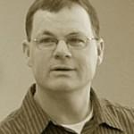 Dr. Brooks Blevins