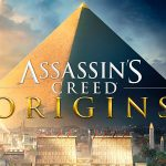 Professor Julia Troche Consults for Assassin's Creed: Origins Media Team