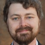 An Illustrious Alumnus: Sean A. Wempe