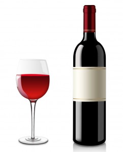 red-wine-bottle-and-wine-glass-psd-b