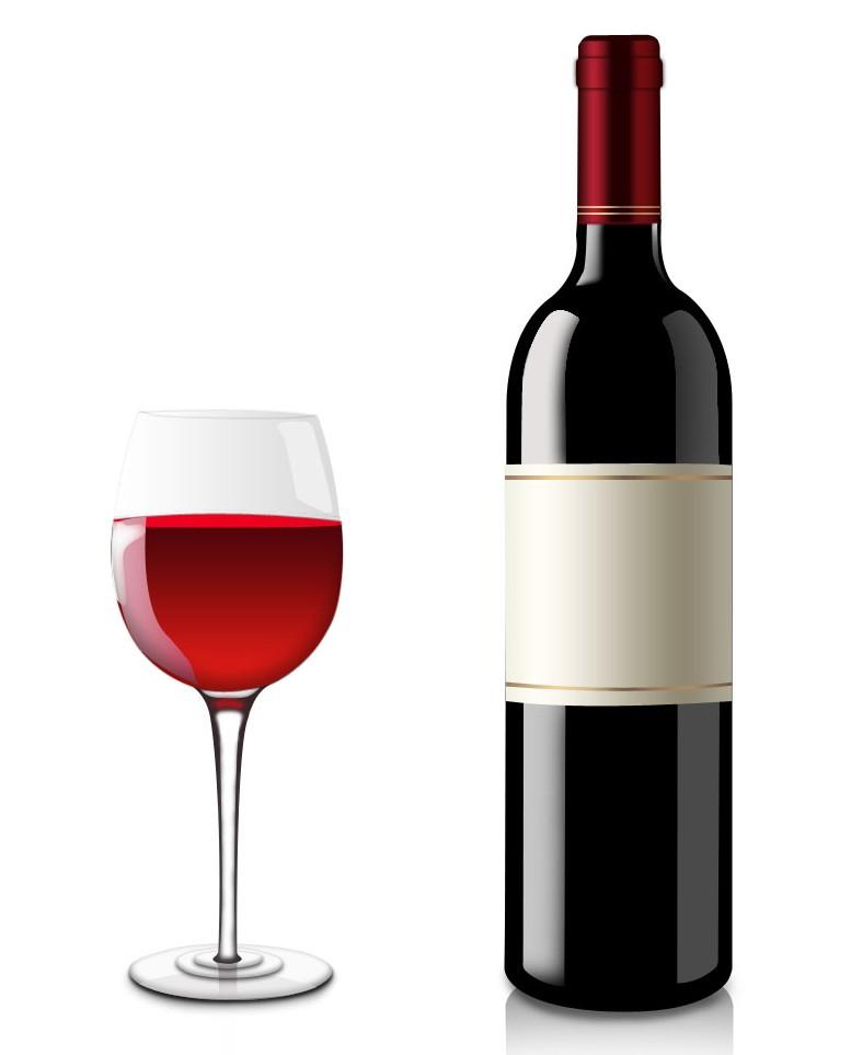 Wine Tasting Supports Hospitality Scholarships