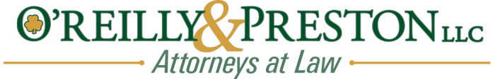 OreillyPreston_Logo