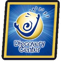 discovery_center_logo