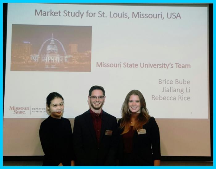 market-study-contestants
