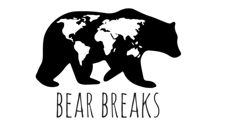 Bear Breaks Exec Board Updates