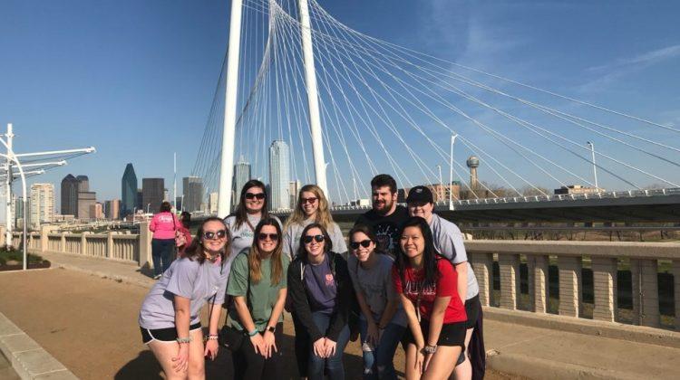 Dallas Day Three!