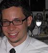 Dr. Nick Carcioppolo