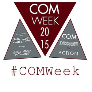 COMWeek-FullWeek