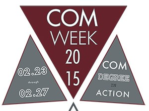 COMWeek2015-300x223