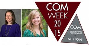COMWeek2015-FB-CoxYounker