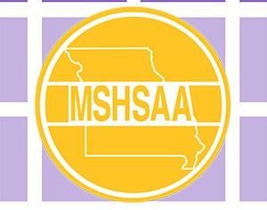 MSHSAA-SpeechDebateTheatre-Crop