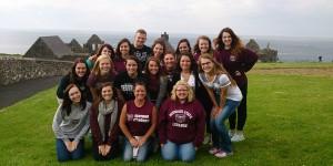 CDR-StudyAway-Ireland-2015