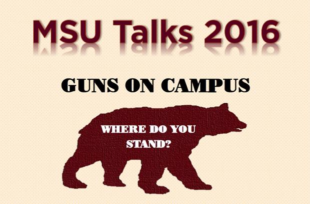 msu-talks