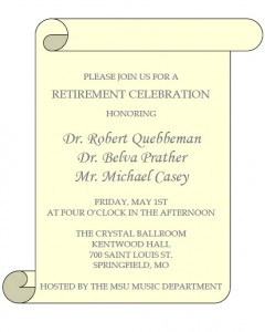 Retirement-Celebration