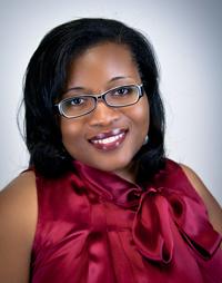 Diversity consultant to visit campus Feb. 18-19