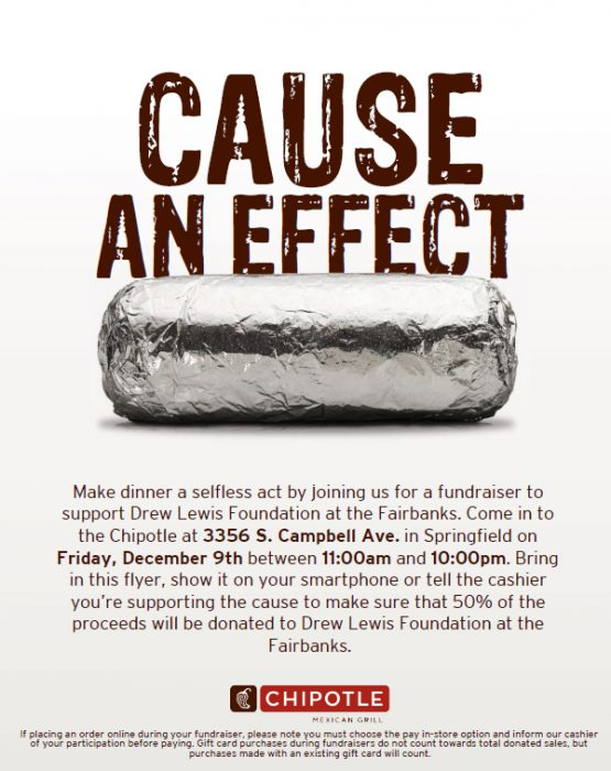 chipotle-dec-9-south-campbell