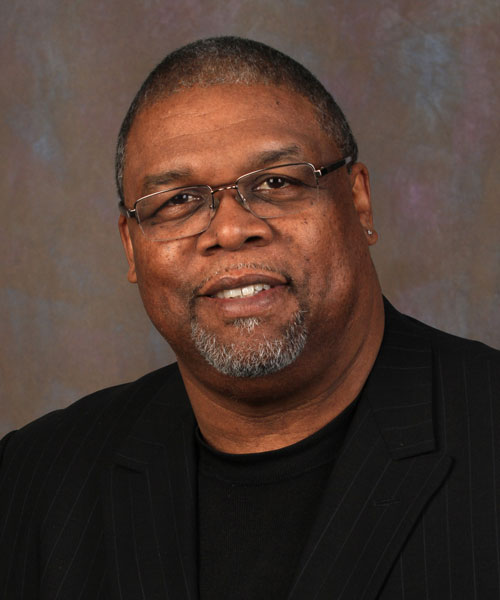 H. Wes Pratt receives 2017 Breakthrough Award
