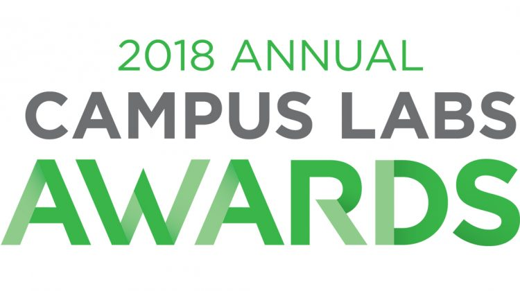 Campus Labs logo
