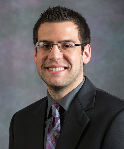LeaderBear Spotlight:  Todd Euglow