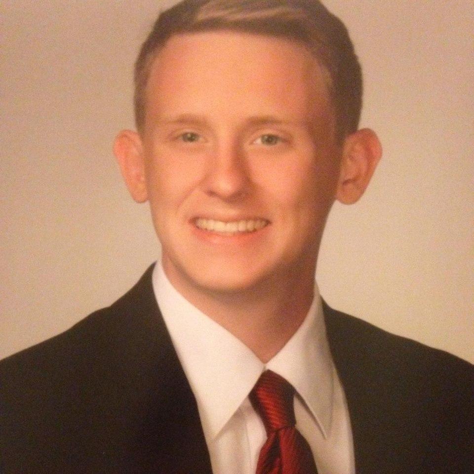 LeaderBear Spotlight: Brett Turner