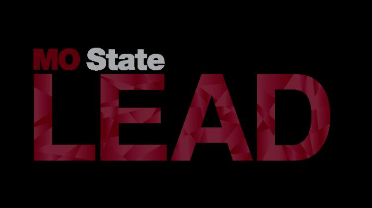 Tips Towards Successful Leadership Development 10/15/2018