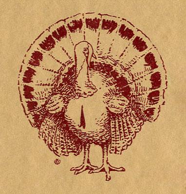 Thanksgiving break hours
