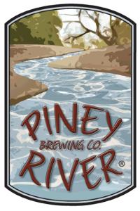 Logo Piney River Brewing
