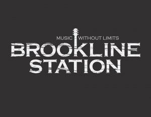 brookline-station
