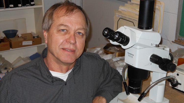 Dr. Neal Lipinot