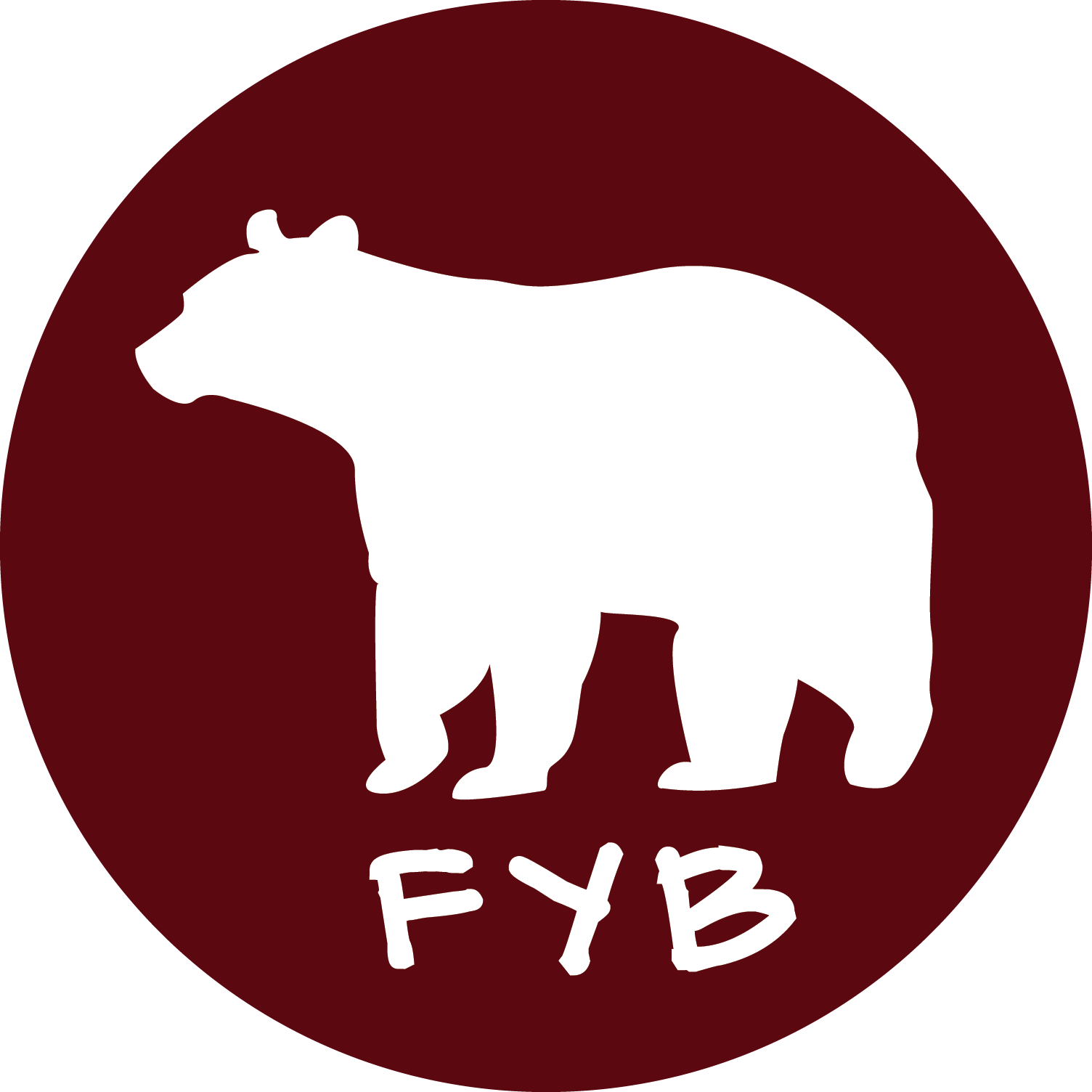 Are you a First-Year Bear? This community is for you!