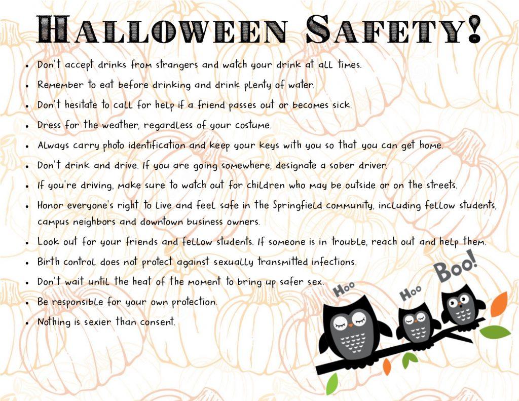 halloween-safety-msu-llc