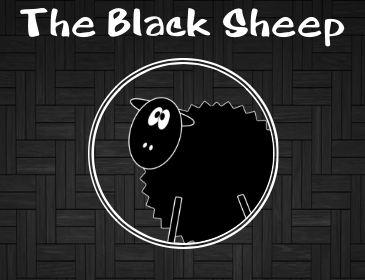 Advertising, Marketing, and Event Planning Internships – The Black Sheep