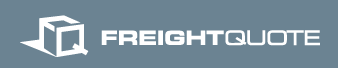 Open House – Freightquote
