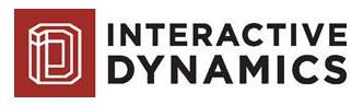 Lead Generation Intern – Interactive Dynamics